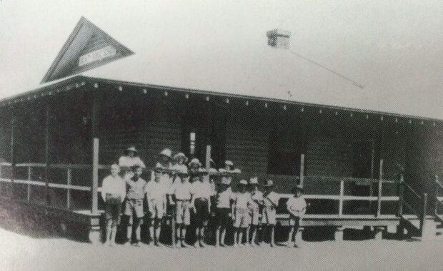 Lalalty School