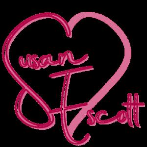 Susan Escott logo